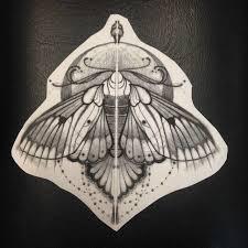 192 best go u2020h strega tattoo images on pinterest draw