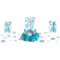 Baby Shower Table - baby shower party supplies baby shower decorations party city