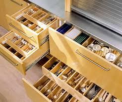 2014 kitchen ideas best popular small kitchen ideas for storage my home design journey