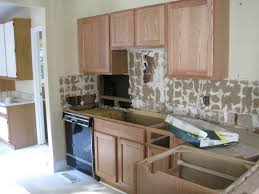 kitchen modern kitchen design with lily ann cabinets and range hoods