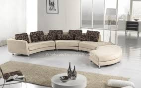 Fabric Sofas Perth Sofa Fabric And Leather Combination Sofa Awesome Fabric For Sofa