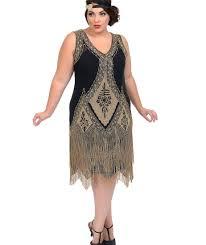 dress design ideas plus size goth dress gallery dresses design ideas