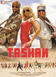 tashan full movie 2008 buy at best price