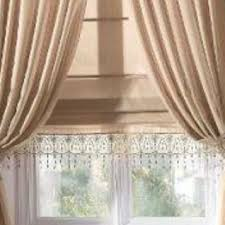 Elasticated Valance Blinds The Mill Shop