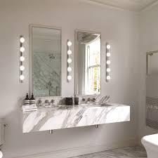 Bathroom Lighting Ideas For Small Bathrooms by Bathroom Lighting Ideas For Small Bathrooms Dusk Lighting