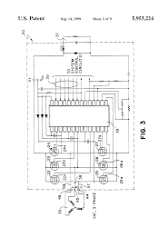 rectifier block diagram wiring diagram components