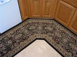Staircase Runner Rugs New 28 Kitchen Area Rugs And Runners Best 25 Kitchen Runner