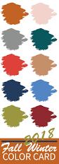 color trends 2017 best 25 2017 color trend ideas on pinterest 2017 design trends