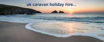 caravan hire offers and late rental deals