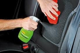how to clean car interior at home worthy clean car upholstery p88 in excellent interior home