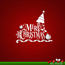 awesome merryas photo ideas images wishes greetings