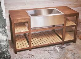 Kitchen Sink Base Cabinet Size Kitchen Furniture Kitchen Sink Base Cabinet With Drawerskitchen