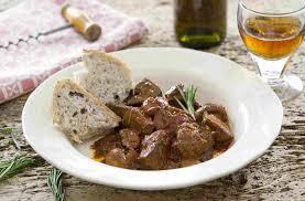 healthy pork liver pate recipe food for health recipes