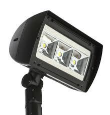 rab led motion sensor light rab security light outdoor lights led motion sensor energiansaasto
