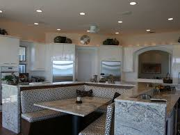 kitchen island table combo pictures ideas from gallery also dining
