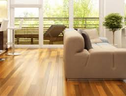 care and maintenance of hardwood floors in dfw call 214 872 1700