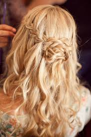 celtic wedding hairstyles pictures of braided hairstyles on facebook