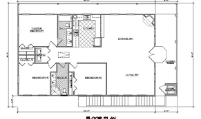 luxury home plans with elevators luxury home plans elevators home plan
