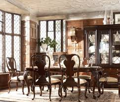 thomasville dining room sets thomasville dining table best dining table ideas
