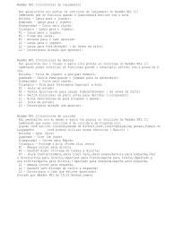 download producción madden docshare tips