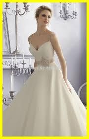 wedding dress hire uk wedding dresses for women dress hire uk pink sale a