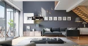 wohnzimmer wand grau wohnzimmer wand grau downshoredrift die besten 25