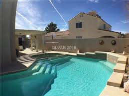Vegas Homes For Rent Vacation 172 Homes For Sale W Rv Parking In Las Vegas 702 882 8240