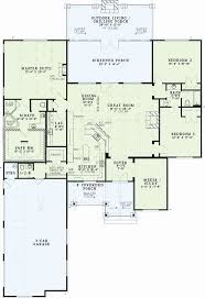 l shaped garage plans extraordinary l shaped house plans with 2 car garage contemporary