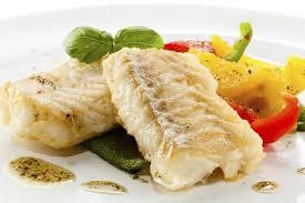 the best diet for high blood pressure u0026 high cholesterol