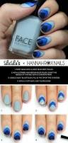 284 best nails images on pinterest make up nail art tutorials