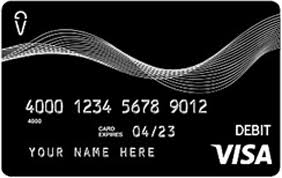www my vanilla debit card pre paid debit card speedway