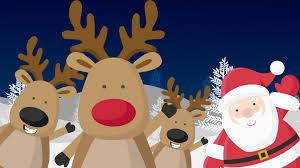 imagenes animadas de renos de navidad rudolf el reno cuentos de navidad cuentos cortos para niños