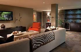 Tile Flooring Living Room 35 Modern Interior Design Ideas Creatively Using Ceramic Tiles For