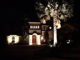 Led Landscape Lighting Led Lighting Landscape Lighting Bradenton Fl