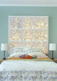 eclairage chambre enfant 60 idées en photos avec éclairage romantique
