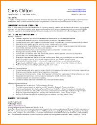 sample resume for pastors sample resume for pastors resume of a
