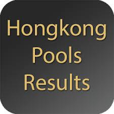 Hongkong Pools Hongkong Pools 1 4 Apk Downloadapk Net