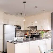 le bon coin cuisine uip déco rever armoires de cuisine 76 aulnay sous bois 03170120