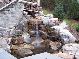 water features water management u0026 water features mountain advantage llc