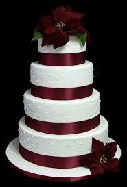 wedding cake murah jakarta foto kue pernikahan oleh ika bali cake kue pernikahan di bali