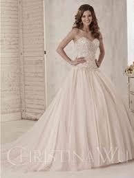 wu bridal house of brides wu
