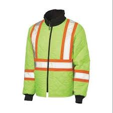 cheap 2l jacket find 2l jacket deals on line at alibaba com