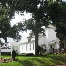 Wedding Venues In Austin Tx Pflugerville Tx Wedding Venues Weddinglovely