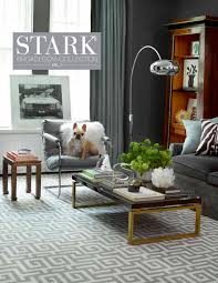 Rug Cleaning Washington Dc Rug Carpet Cleaning Scrubber Stark Carpets Stark Rugs