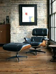 Lounge Chair Ottoman Price Design Ideas Eames Like Lounge Chair U2013 Peerpower Co