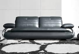 best budget leather sofas aecagra org