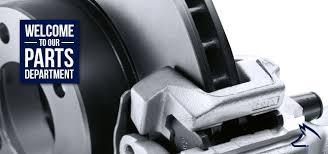 honda car accessories grand rapids honda parts auto parts car accessories center