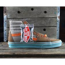 Jual Vans Tnt vans shoes malaysia for the best price in malaysia