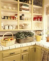 open cabinet kitchen shelves fabulous kitchen bookshelf modern open shelving corner