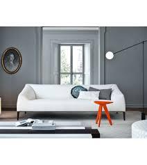 Poliform Sofa Poliform Sofa Bed Memsaheb Net